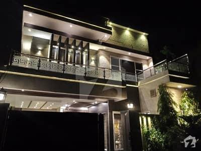 ہربنس پورہ لاہور میں 4 کمروں کا 7 مرلہ مکان 2.29 کروڑ میں برائے فروخت۔