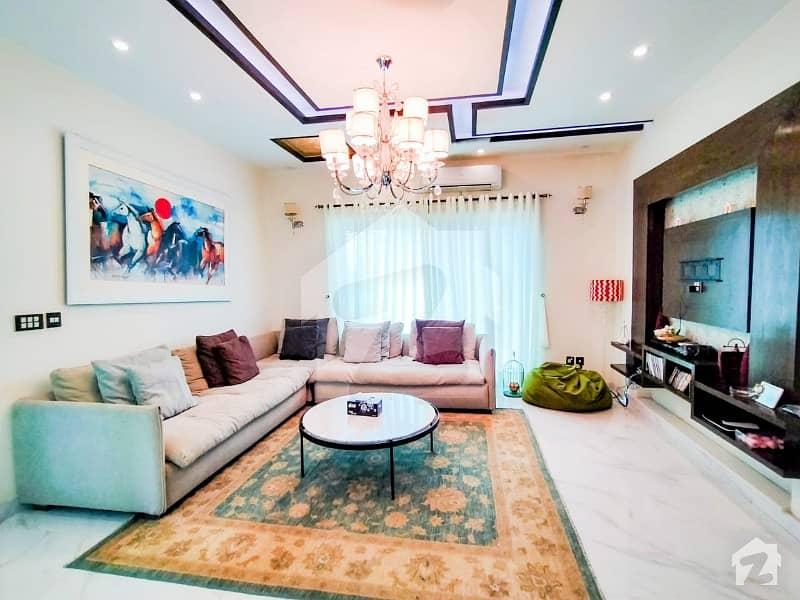 اسٹیٹ لائف ہاؤسنگ فیز 1 اسٹیٹ لائف ہاؤسنگ سوسائٹی لاہور میں 4 کمروں کا 10 مرلہ مکان 2.95 کروڑ میں برائے فروخت۔
