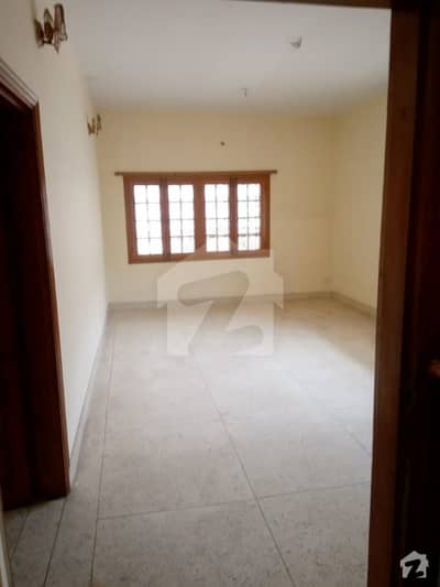 House Of 2500  Square Feet Is Available For Rent In Khalid Bin Walid Road
