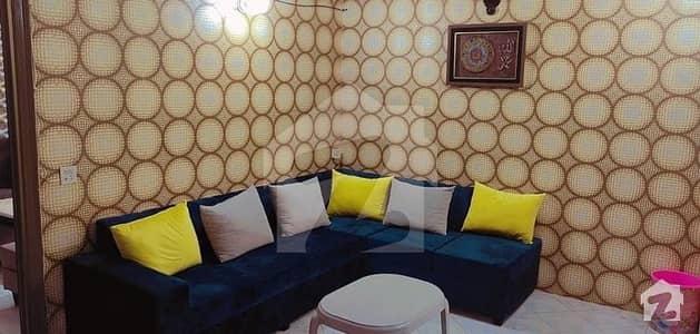 ویلینشیاء ۔ بلاک کے1 ویلینشیاء ہاؤسنگ سوسائٹی لاہور میں 1 کمرے کا 2 مرلہ فلیٹ 28 لاکھ میں برائے فروخت۔