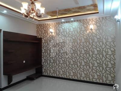بینکرز کوآپریٹو ہاؤسنگ سوسائٹی لاہور میں 3 کمروں کا 5 مرلہ مکان 45 ہزار میں کرایہ پر دستیاب ہے۔