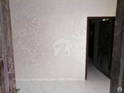 Nazimabad Upper Portion Sized 3798  Square Feet For Rent