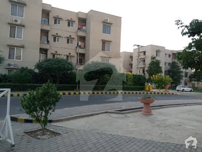 Brand New 2 Beds 5 Marla Flat For Rent In Sector C Askari 11 Lahore
