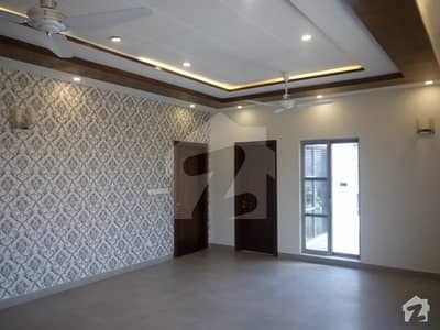 Looking For A House In Raiwind Road Lahore
