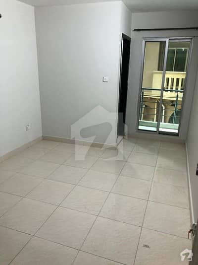 1150  Square Feet Flat In G-14 For Rent At Good Location