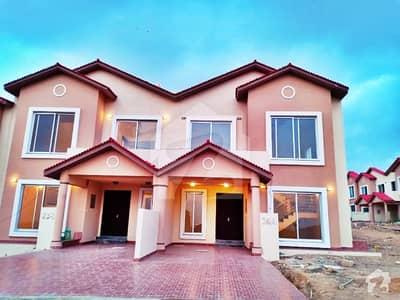 Bahria Town - Precinct 11 B Luxury Villa For Sale