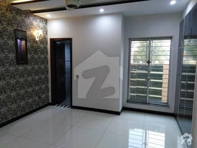 675  Square Feet House Is Available For Sale In Raiwind Road