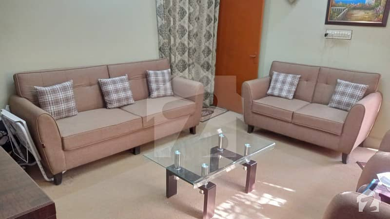 North Karachi House For Sale Sized 100 Square Yards