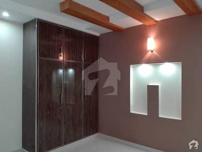 واپڈا ٹاؤن لاہور میں 4 کمروں کا 10 مرلہ مکان 80 ہزار میں کرایہ پر دستیاب ہے۔
