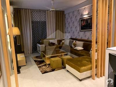 ای ۔ 11 اسلام آباد میں 2 کمروں کا 8 مرلہ فلیٹ 1.85 کروڑ میں برائے فروخت۔