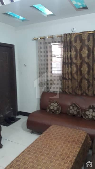 1000 Sq Feet Flat For Sale Available At Latifabad No 10 Apartment Hyderabad
