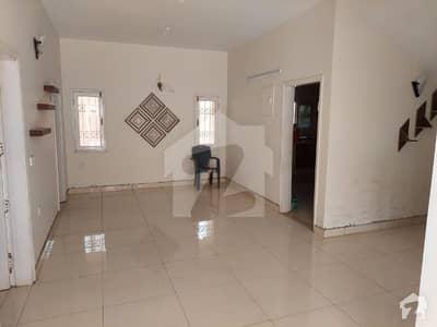 House Kda Overseas Bungalows Block 16 A Gulistan E Jauhar