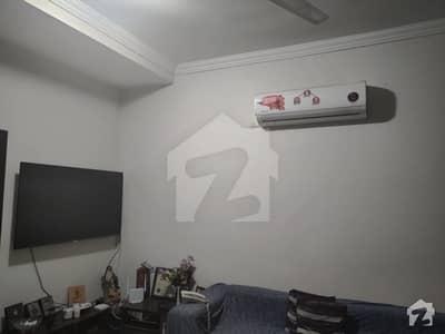 بحریہ ہومز بحریہ ٹاؤن سیکٹر ای بحریہ ٹاؤن لاہور میں 3 کمروں کا 6 مرلہ مکان 1.12 کروڑ میں برائے فروخت۔