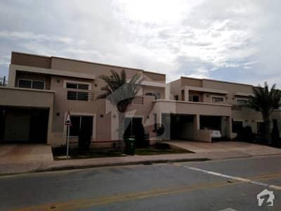 4 Bedroom House On Easy Installment In Precinct 27 Bahria Town Karachi