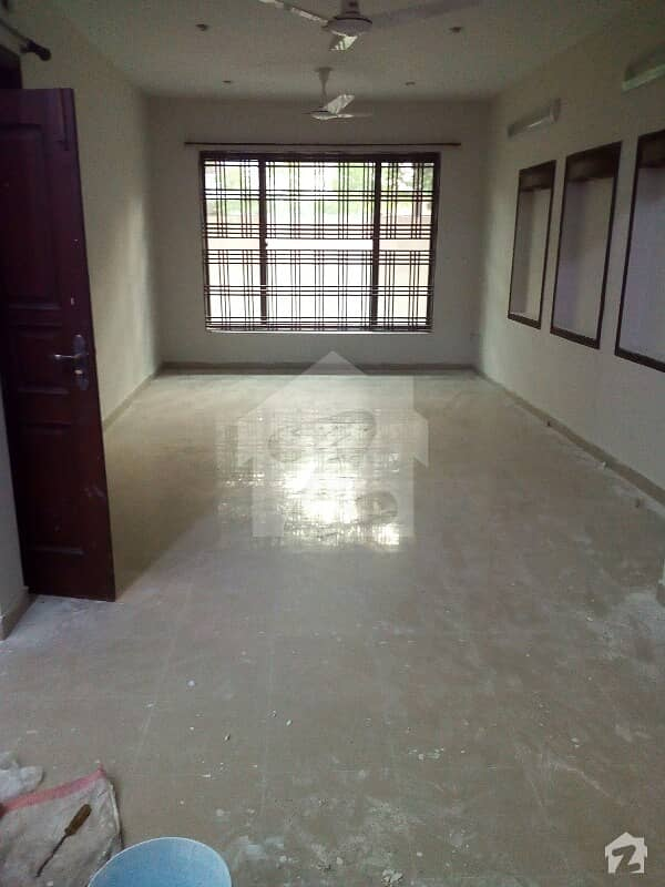 I-8/4 Brand New Sunface 40x80 Double Storey House For Sale
