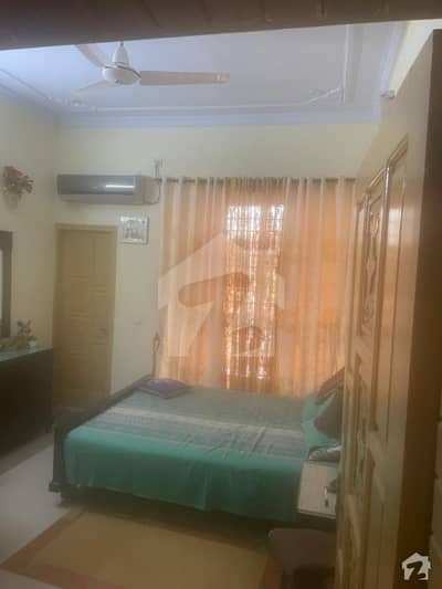 House For Sale In F15