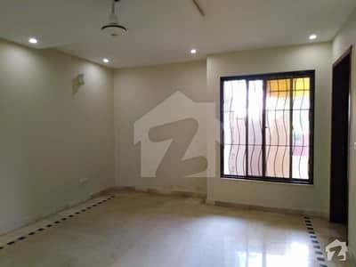 Stunning House Is Available For Sale In Green Cap Housing Society