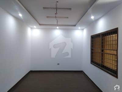 5 Marla House In Al Jalil Garden Is Best Option