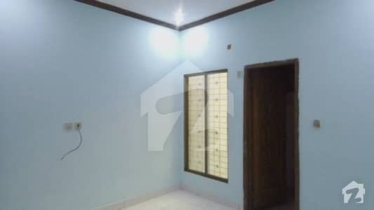 Looking For A House In Model Town Lahore