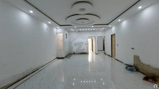 نارتھ ناظم آباد ۔ بلاک این نارتھ ناظم آباد کراچی میں 4 کمروں کا 10 مرلہ بالائی پورشن 1.8 کروڑ میں برائے فروخت۔