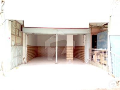 کلفٹن ۔ بلاک 2 کلفٹن کراچی میں 1 مرلہ دکان 50 ہزار میں کرایہ پر دستیاب ہے۔