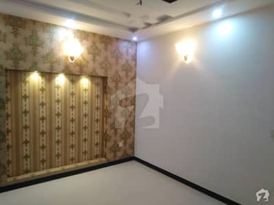 DHA Defence House For Sale Sized 12 Marla