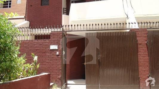 عباس بلاک مصطفیٰ ٹاؤن لاہور میں 3 کمروں کا 6 مرلہ مکان 45 ہزار میں کرایہ پر دستیاب ہے۔
