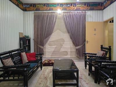 ٹاؤن شپ لاہور میں 2 کمروں کا 7 مرلہ مکان 1.2 کروڑ میں برائے فروخت۔