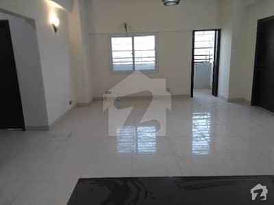 1800 Sq. ft 3 Bed DD Flat For Rent At Tariq Road