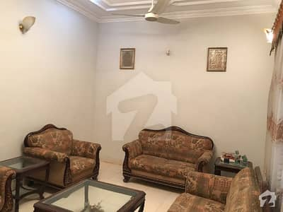 Ground Floor Luxury Portion For Rent