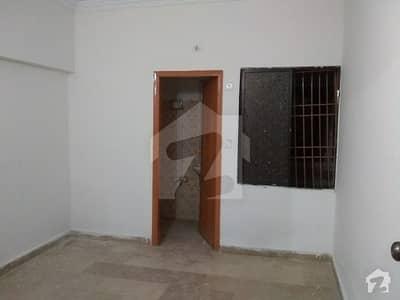Flat For Rent (3rd Floor) Original Pics