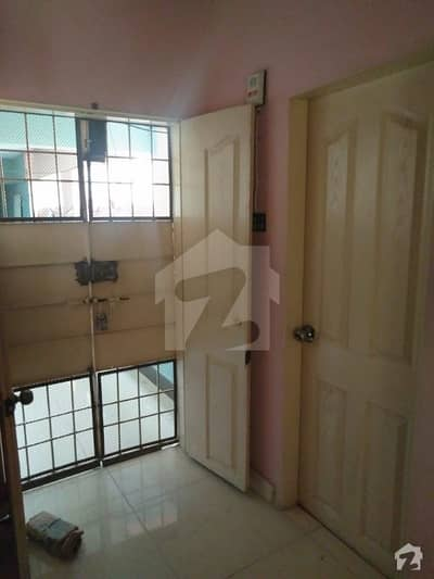 حیدرآباد لاہور میں 3 کمروں کا 5 مرلہ فلیٹ 45 لاکھ میں برائے فروخت۔