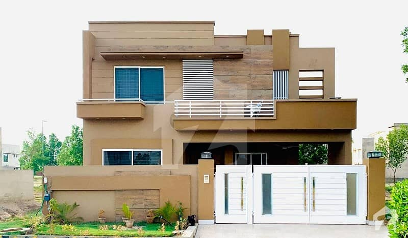 2250  Square Feet House In Citi Housing phs 2 sRSociety For Sale