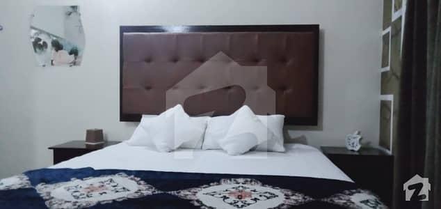 الرحیم گارڈن فیز ۵ جی ٹی روڈ لاہور میں 2 کمروں کا 4 مرلہ فلیٹ 39 ہزار میں کرایہ پر دستیاب ہے۔