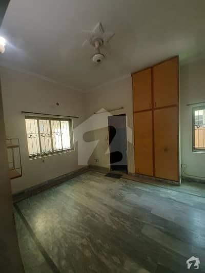 3.5 Marla Double Story House for Rent At ideal location