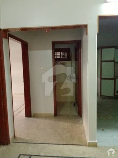 80 Sq Yd One Unit For Sale