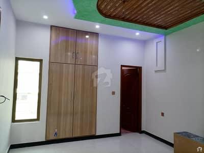 عامر ٹاؤن ہربنس پورہ لاہور میں 5 کمروں کا 5 مرلہ مکان 1.35 کروڑ میں برائے فروخت۔