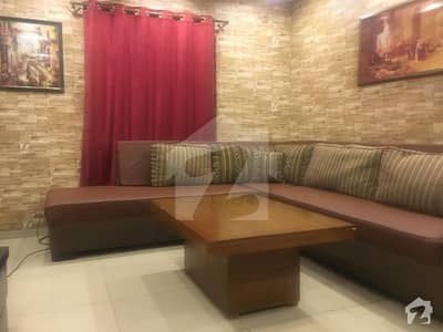 Flat For Rent in Civic Centre Bahria Town