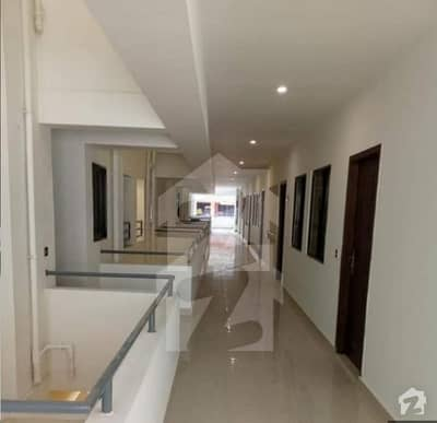 1150  Square Feet Flat In Central Gt Road For Rent