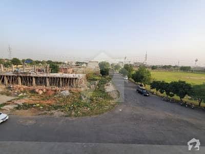 ٹی آئی پی ہاؤسنگ سوسائٹی ۔ فیز2 ٹی آئی پی ہاؤسنگ سوسائٹی لاہور میں 1 کنال رہائشی پلاٹ 1.3 کروڑ میں برائے فروخت۔