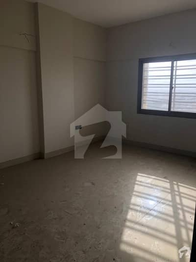 3 BED DD Flat Available For Rent In University Road