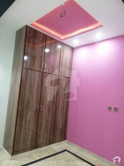 خیبر کالونی ہربنس پورہ ہربنس پورہ لاہور میں 2 کمروں کا 10 مرلہ مکان 30 ہزار میں کرایہ پر دستیاب ہے۔
