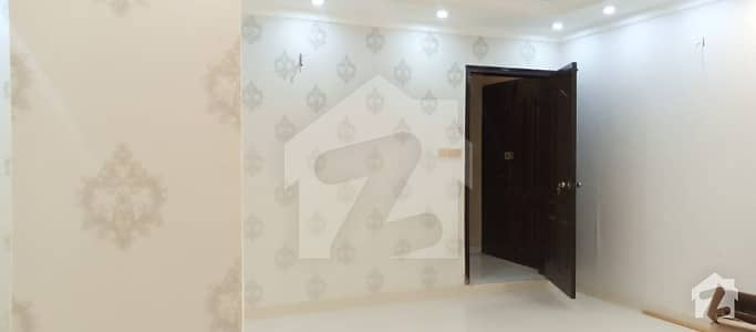 Small Complex Separate Gate Ground Floor Portion 3 Bed D/D out class ready to move is available for RENT
