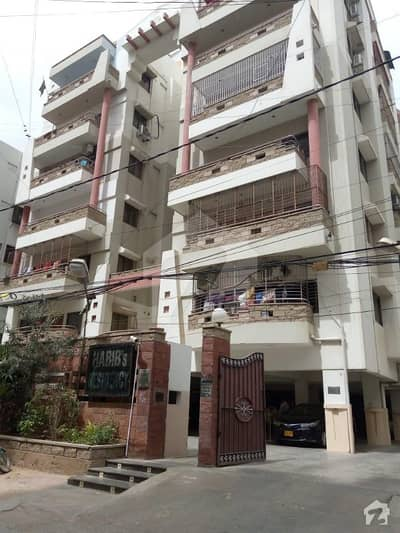 A 1850  Square Feet Flat Located In Civil Lines Is Available For Rent