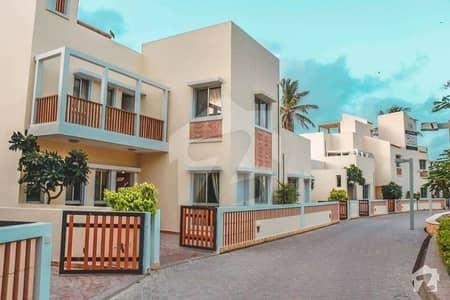 نیا ناظم آباد ۔ بلاک بی نیا ناظم آباد کراچی میں 4 کمروں کا 5 مرلہ مکان 42 ہزار میں کرایہ پر دستیاب ہے۔