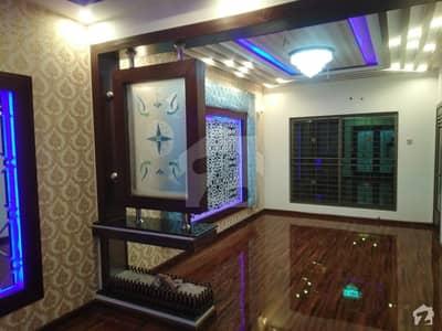 ای ایم ای سوسائٹی لاہور میں 3 کمروں کا 1 کنال مکان 1.15 لاکھ میں کرایہ پر دستیاب ہے۔