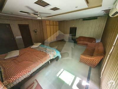 ڈی ایچ اے فیز 3 - بلاک ڈبل ایکس فیز 3 ڈیفنس (ڈی ایچ اے) لاہور میں 1 کمرے کا 1 کنال کمرہ 25 ہزار میں کرایہ پر دستیاب ہے۔
