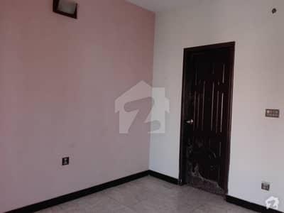 Al Rehman Garden House For Rent Sized 8 Marla