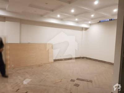 بحریہ ٹاؤن سیکٹر سی بحریہ ٹاؤن لاہور میں 4 مرلہ دکان 80 لاکھ میں برائے فروخت۔