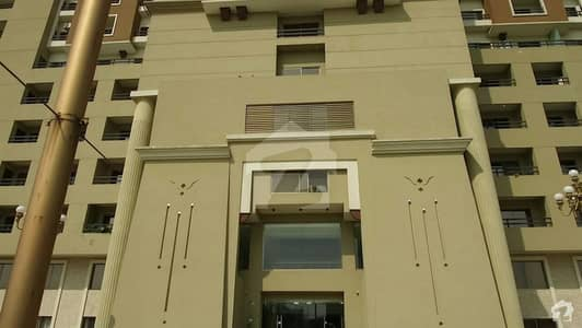 15 Marla House For Sale In Lahore Dha Defence
